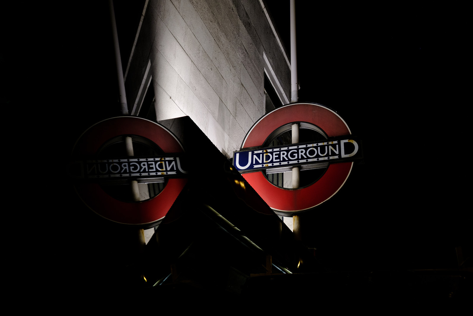 London-Underground-Night-Tube