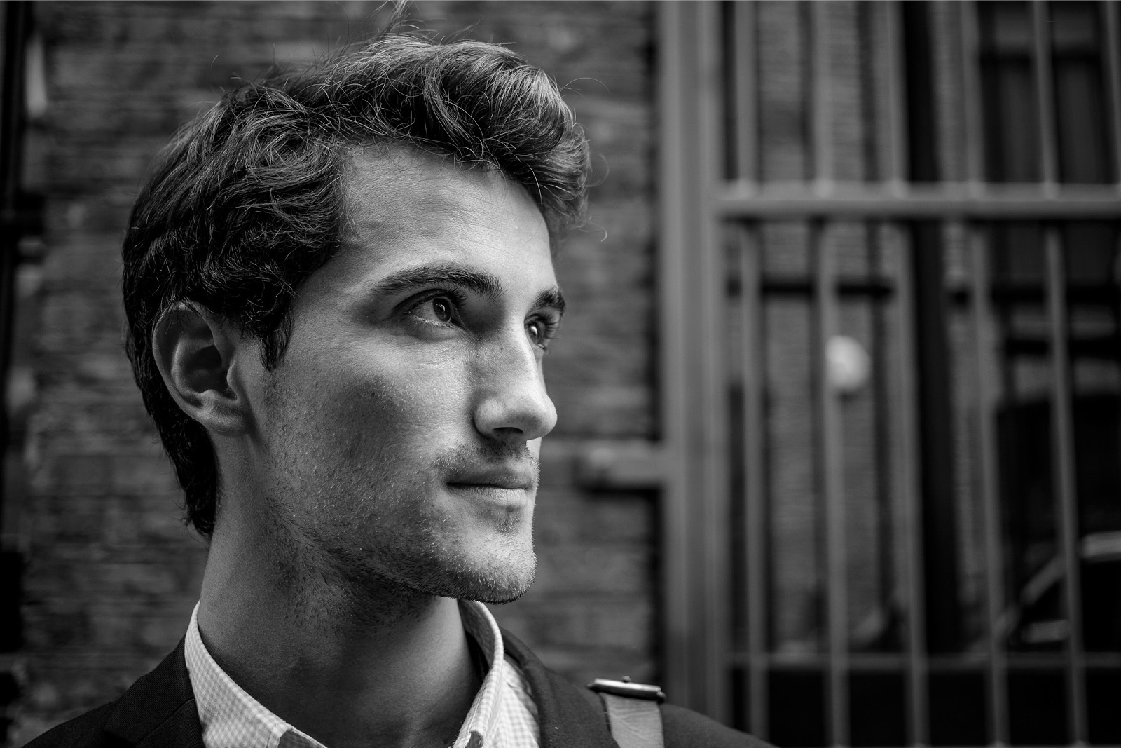 tarikahmet-documentary-portrait-photographer-london