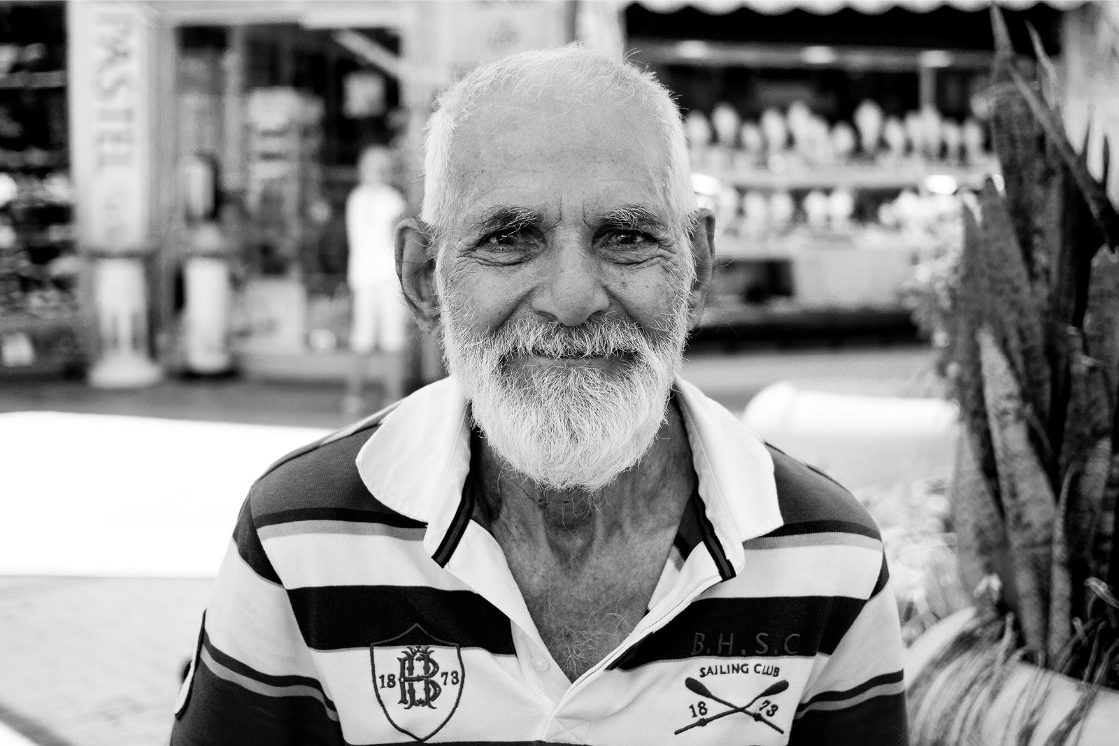 tarikahmet-documentary-portrait-photographer-london-110