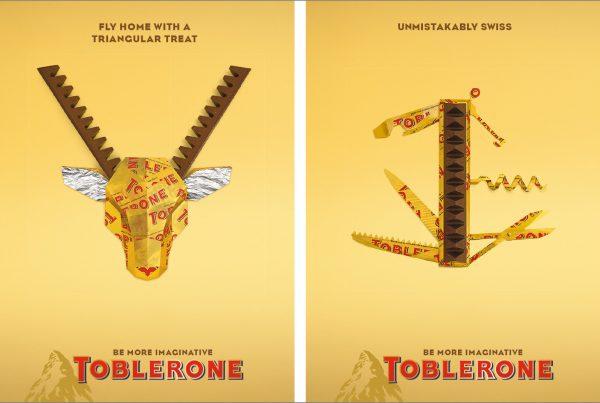 toblerone-chocolate-6sheetcampaign-mcgarrybowen-tarikahmet-2