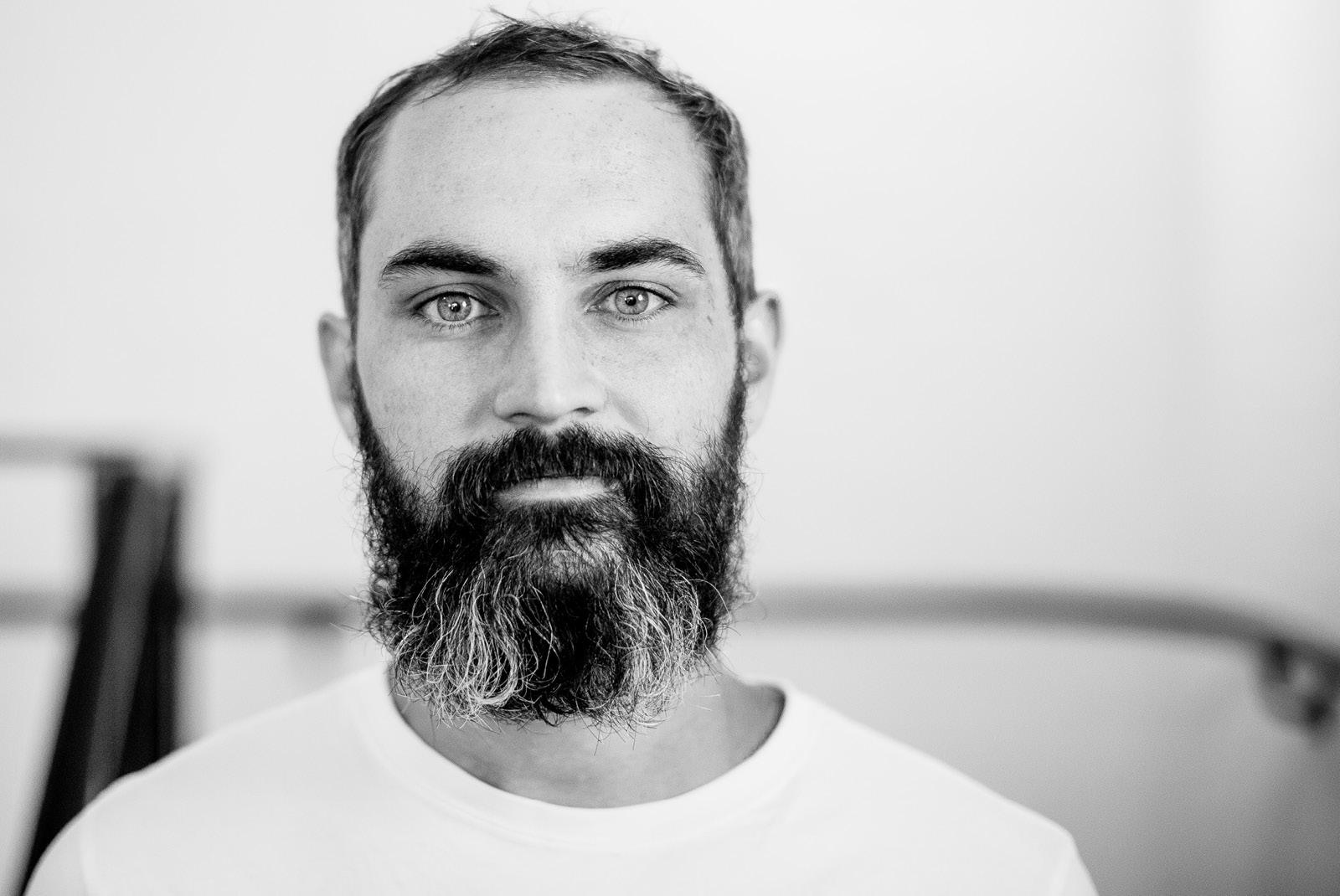 company-portraits-corporate-headshots-london
