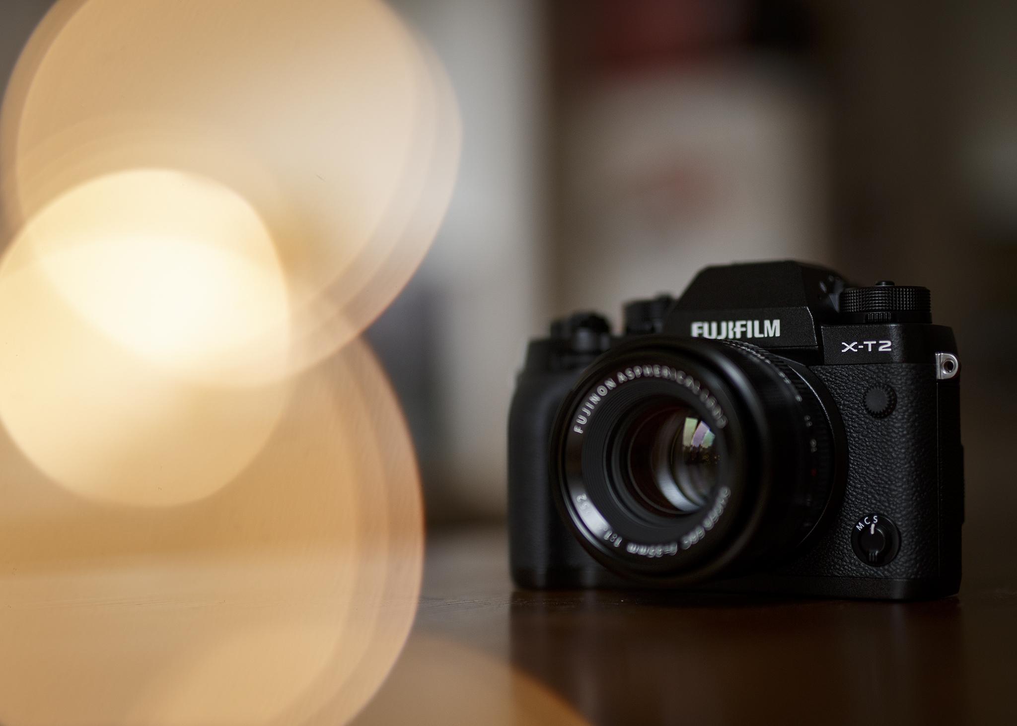 fujixt2-tarikahmet-photographer