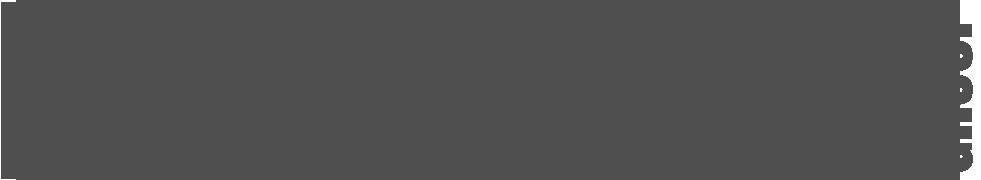 M&C Saatch Group Logo